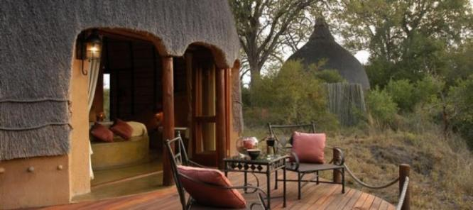 Book Kruger National Park Tour at Cheap Rates