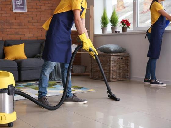 Cleaners required in Durban, KwaZulu-Natal