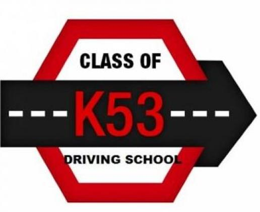 Combo Learners & Drivers Licence C8/B - Limited Space Left in Pretoria North, Gauteng