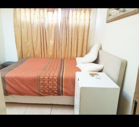 Eagle's Nest Rooms to Rent