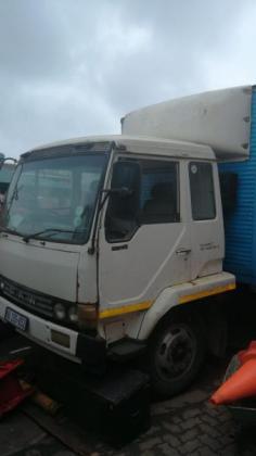FAW 7 ton in Durban, KwaZulu-Natal