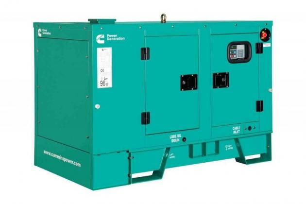 Generators  all brands and sizes in all the Provinces  ,    HEADOFFICE IN  PRETORIA