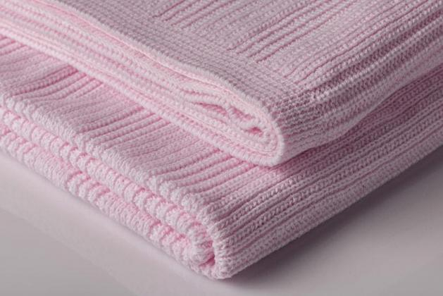 Horizon Pure Cotton Baby Throws in Paarl, Western Cape