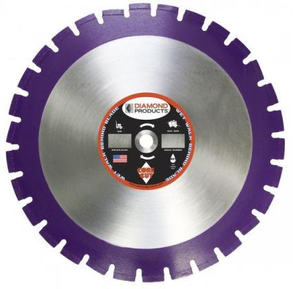 QTX UNIVERSAL CUTTING DISC 450MM  MODEL: BL4774GH 021 820 4030