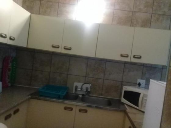 self catering accomodation in Kwazulu Natal