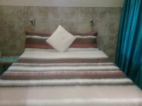 self catering accomodation in Kwazulu Natal