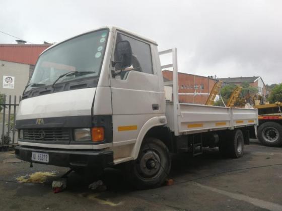 Tata LPT 713s in Durban, KwaZulu-Natal