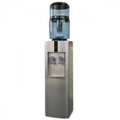 Water Dispensers Pretoria