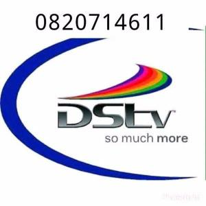 AFFORDABLE PROFESSIONAL DSTV OVHD CCTV AIRCON INSTALLATIONS UPGRADES AND REPAIRS