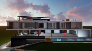Interior and Architectural ...