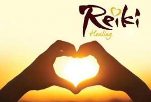 Traditional Healer +2760837...