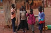 African Children Organization | Support A Child In Need and Sponsor a Child in Africa