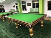 brand new pool table snooker on sale.