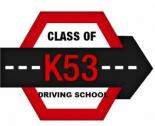 Combo Learners & Drivers Licence C8/B - Limited Space Left