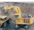 Earthmoving operator training offered in different work environments   TETA and CETA Lifting Equipme