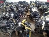 Engines and Gearboxes of All types Call/Whatsapp