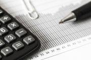 Need a reliable Accountant & Bookkeeper on the East Rand?
