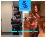 5S Slimming - its 4S Slimming Improved