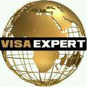 Visa Application center