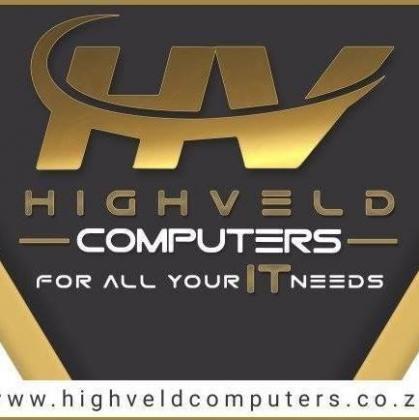 1TB SAS HARD DRIVE 3.5 MODEL ST100NM0023 FOR SERVERS in Centurion, Gauteng