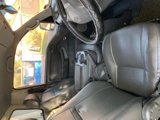 2012 KIA K2700 with canopy for sale in Edenvale, Gauteng