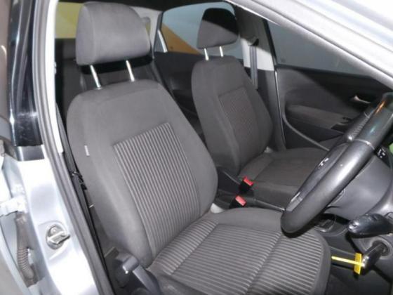 2013 Volkswagen Polo 1.6 TDi Comfortline for sale. Call 076 491 9561.