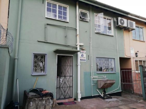 3 Bedroom duplex for sale In Eastbury, Phoenix