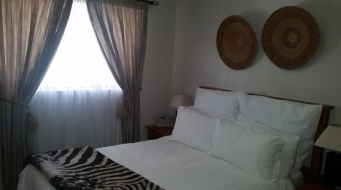 Best Affordable Guest House in the Vaal 0848103487