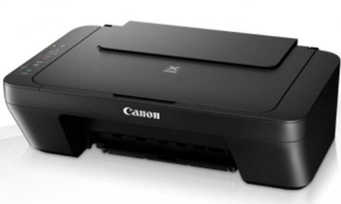 Brand new Canon PIXMA MG2545S - multifunction printer - color on Sale... in Centurion, Gauteng
