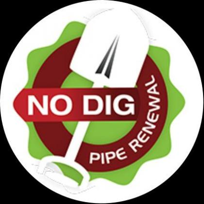 Brawoliner Western Cape - No Dig, No Trench - Pipe Rehabilitation