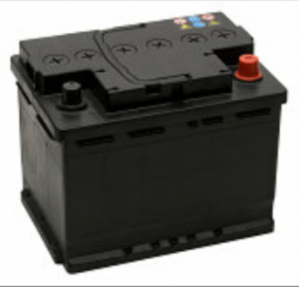 Car, Bakkie, Bike and Truck Batteries for Sale