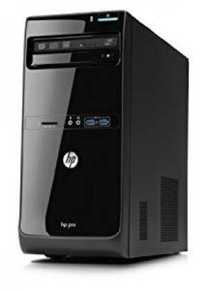 Complete Refurbished HP 3500MT Core i3 3rd Generation Computers