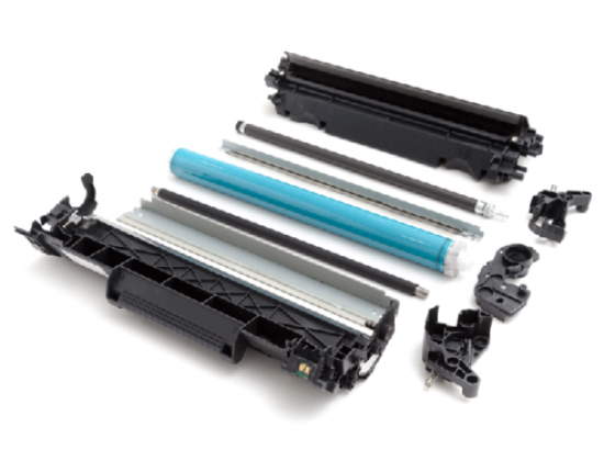 Copier and Printer Consumables