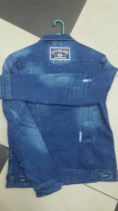 Diesel jackets for sale: 0730014103 in Midrand, Gauteng
