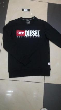 Diesel jackets for sale: 0730014103