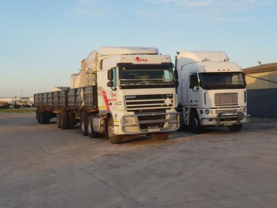 Distribution Port Elizabeth in Port Elizabeth, Eastern Cape