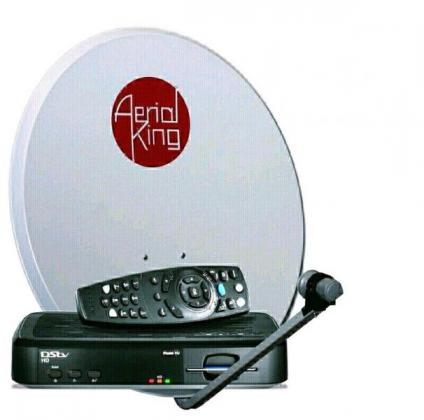 Dstv, Installations, Relocations, Signal Repairs, Extra View Setup