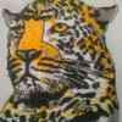EMBROIDERY DIGITIZIONG SERVICES