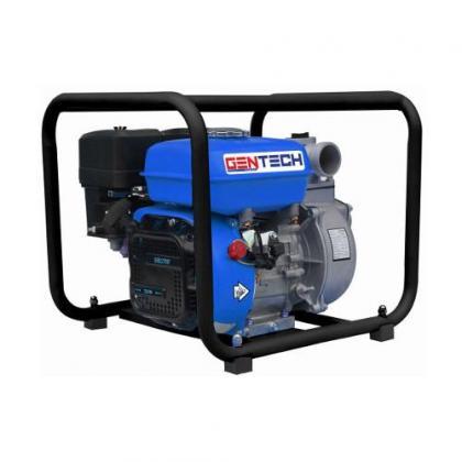 Gentech Equipment Port Elizabeth