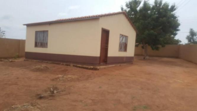 house for sale Nellmapius Ext 7 in Mamelodi, Gauteng
