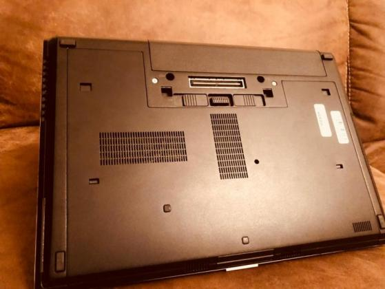 HP Elitebook 8470p CORE I5 FOR SALES AT CHEAPER RATE in Centurion, Gauteng