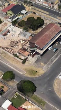 Investment Commercial Property property for sale in Crawford in Cape Town, Western Cape