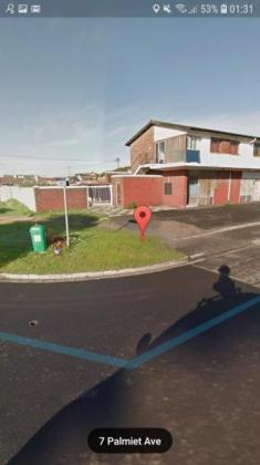 Investment Commercial Property property for sale in Crawford