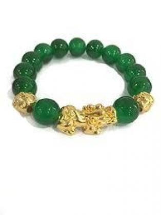 LUCKY BRACELATES AND CHARMS +27632138463& +27786465553