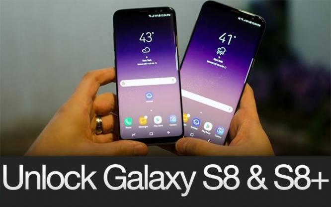 MOBILE PHONES UNLOCK GMAIL AND NETWORK in Pretoria East, Gauteng