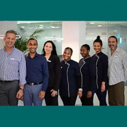OptiSmile Advanced Optimal Dentistry and Implant Centre