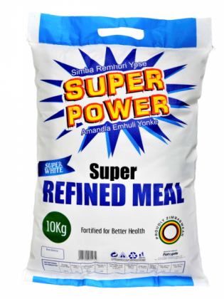 Quality Maize Meal / Millie Pap ( All Brands)