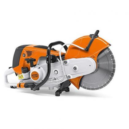 Stihl Equipment Port Elizabeth