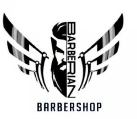 The Barberian Barber Shop