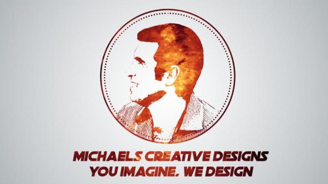 M&D Creative Designs